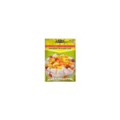 lobo-agar-dessert-mix-almond-flavor-455-oz-130g