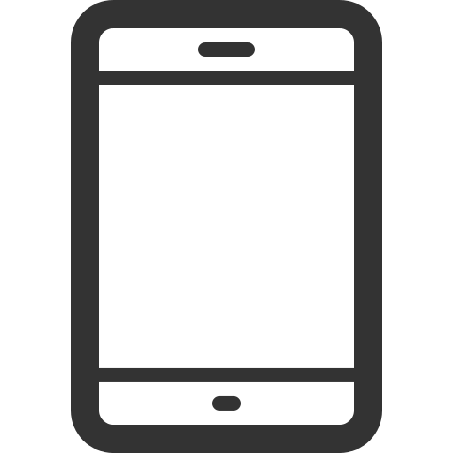screen-test-and-test-lcd-pro