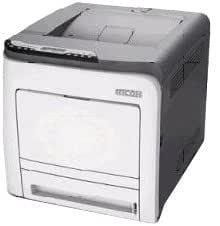 Ricoh Aficio SP C312DN Color 2400 x 600DPI A4 - Impresora ...