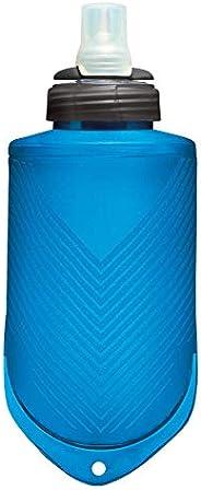 CamelBak Quick Stow Flask - Soft Flask - Hydration Vest Compatible