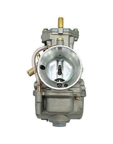 tyughjytu carburador del Motor de Carb Gran reemplazo para el Viejo carburador