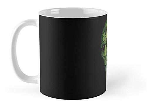 Thane Mug - 11oz Mug - Best gift for family friends