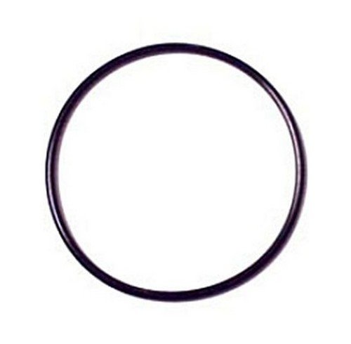 (FlowPur/ Watts OR-4 RV Trailer Camper Fresh Water Interior In Line Microbiological O Ring (1))