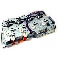 Main drive assembly w/ motors RK2-0934 - CLJ 3000 / 3600 / 3800 / CP3505 series