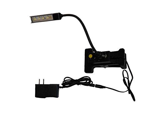 Led Light For Podium in US - 9