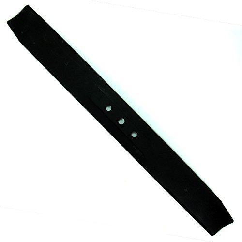 Toro 108-3762-03 Super Recycler 21 Inch Blade