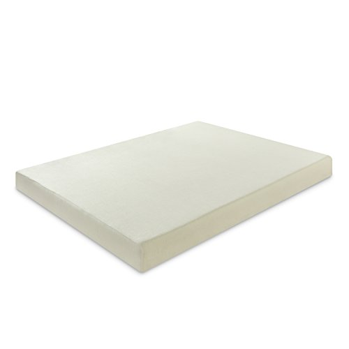 Best Price Mattress 6 Inch Memory Foam Mattress Twin