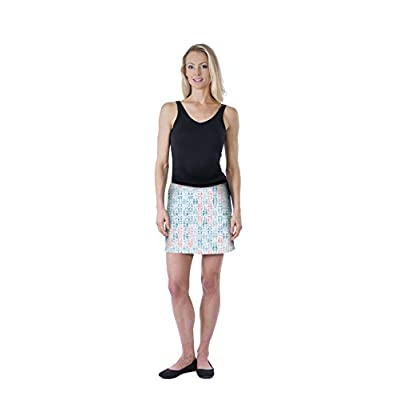 Colorado Clothing Women's Everyday Skort: Clothing