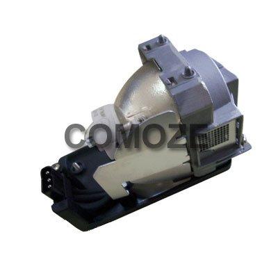 Comoze ランプ 東芝 Tlplw14 プロジェクター用 ハウジング付き B0086FWQ1M