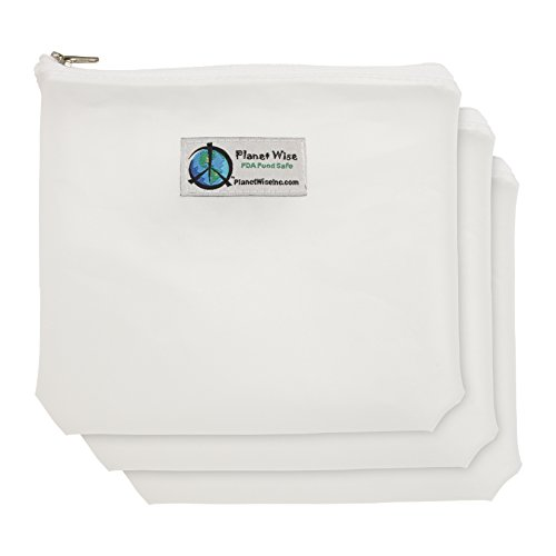 planet-wise-reusable-clear-zipper-sandwich-bag