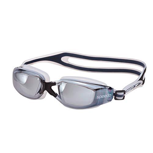 Óculos Natação Xvision Transparente fumê