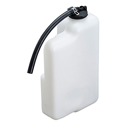 Koolzap For 95-04 Tacoma Coolant Recovery Reservoir Overflow Bottle Expansion Tank