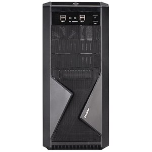 Z9 ATX Mid Tower Case for sale  Delivered anywhere in USA