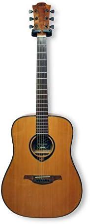 Lâg Tramontane T66D - Guitarra acústica: Amazon.es: Instrumentos ...