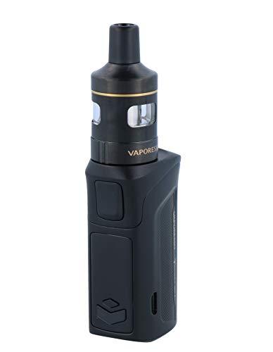 Vaporesso Target Mini 2 E-Zigaretten Set | 50 Watt – 2000 mAh | Tank 2ml | Farbe: schwarz