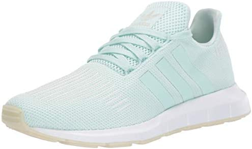 Swift Running Shoe, ice mint