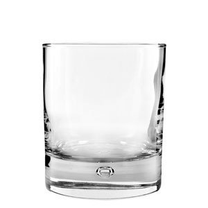 Anchor Hocking Soho Double Old Fashioned Glass, 11 Ounce (07-1379) Category: Old Fashioned (Dbl Dash)