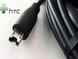 oem-htc-12-pin-usb-cable-for-rezound-6425-amaze-4g-evo-view-4g-flyer-and-jet-s-sync-charge-cable-cab