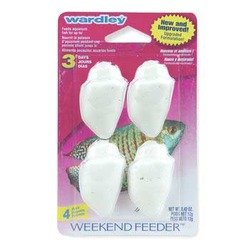 Original Weekend Feeder