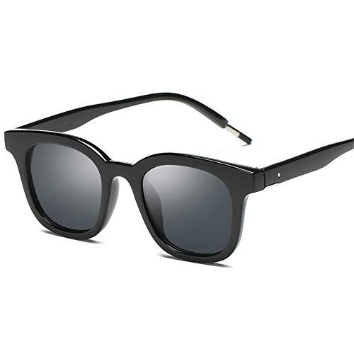 Europe de lunettes Amérique NIFG A Lunettes soleil de et soleil mode ZaqqtwA