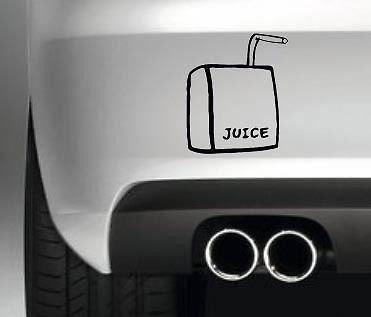 vag juice - 4