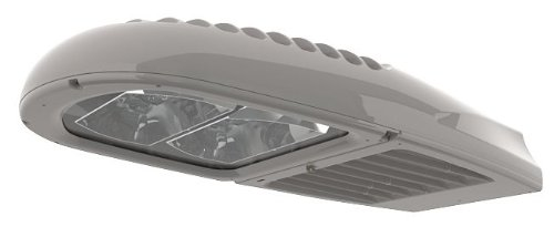General Electric Led Roadway Lighting