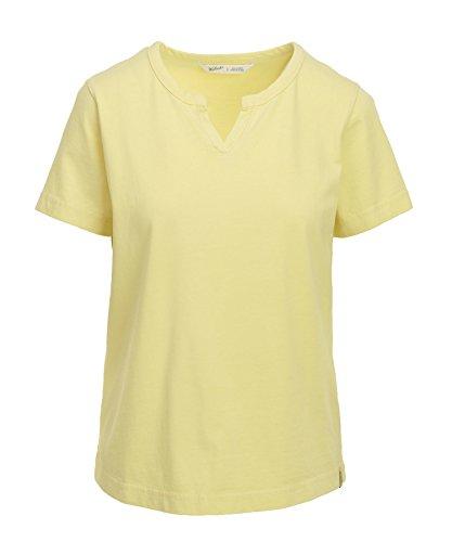 woolrich-womens-first-forks-knit-split-neck-tee-charlock-xl