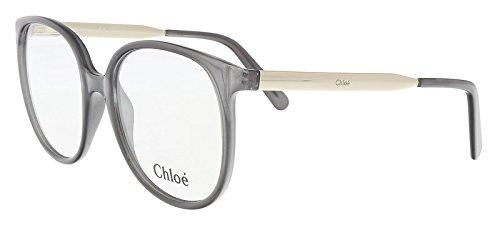 Eyeglasses CHLOE CE2696 036 DARK GREY
