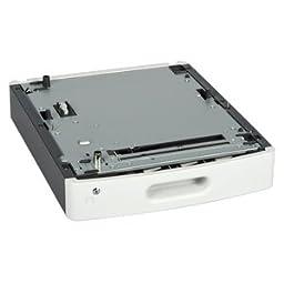 Lexmark media tray - 250 sheets (40G0820) -