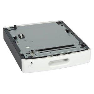 Lexmark 40G0820 Wireless Printer