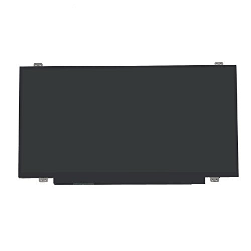 LCDOLED 14.0 inch 2560x1400 WQHD LED LCD Display Screen Panel Replacement For Lenovo ThinkPad T460 T460s T460p 20FN 20FW 20F9 (NON-TOUCH)