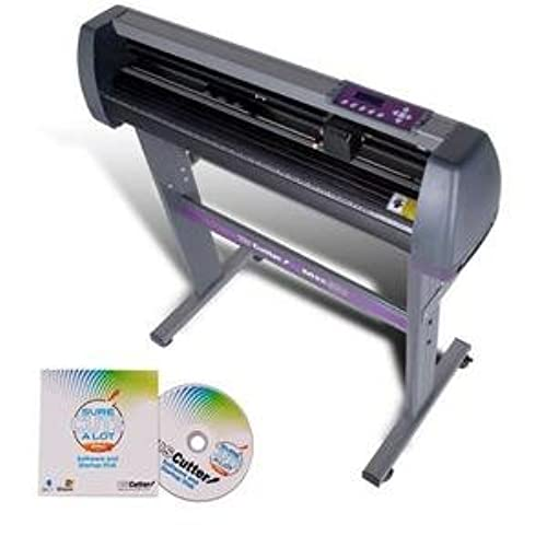 Decal Maker Amazoncom - Vinyl decal printing machine