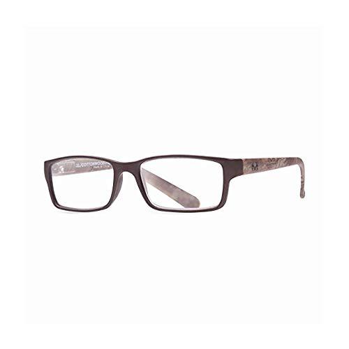 Mossy Oak Cottonwood Break-Up Infinity Camo Reading Glasses (1.25X)