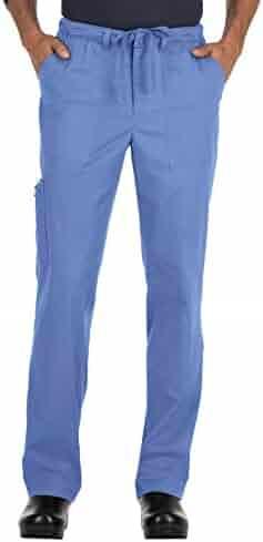 7352a7d3c94 Shopping Marcus Uniforms - Uniforms, Work & Safety - Men - Clothing ...