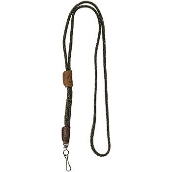 Amazon.com: Mendota Pet Duck Call/Whistle Lanyard, Camo, 1