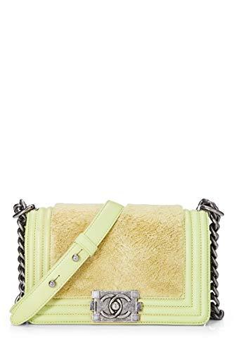 Chanel Crossbody Handbags - 3
