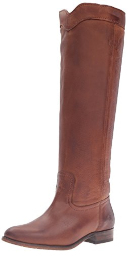 frye-womens-cara-roper-tall-riding-boot-cognac-7-m-us