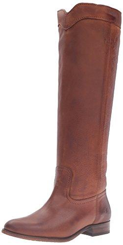 frye-womens-cara-roper-tall-riding-boot-cognac-95-m-us