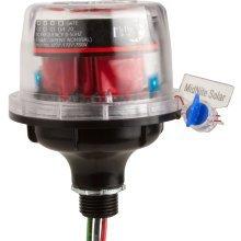 midnite-solar-lightning-arrestor-device-150vdc-mnspd115