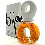 Bijan Eau de Toilette Spray for Women 2.50 oz