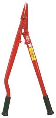 Long Handled Heavy Duty Strap Cutter
