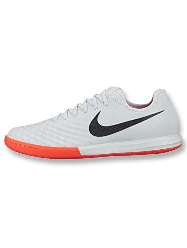 Nike FS NIKE Magistax Finale II SE IC GRRO Hombre Color