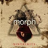 Sintrinity by Morph (2012-08-03)