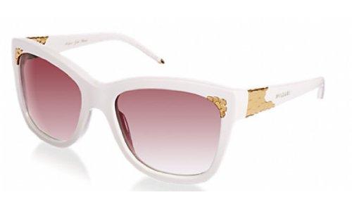 Bulgari for woman bv8134k - 740/8H, Designer Sunglasses Caliber - Sunglasses S Bvlgari