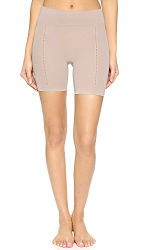 spanx-womens-lounge-hooray-biker-short-sandcastle-large