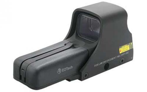 EOTECH 552 Holographic Weapon Sight (Iron Brigade Best Weapons)