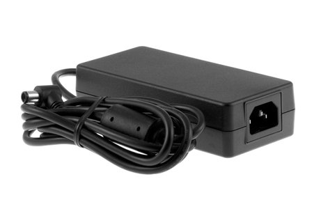 Cisco CP-8832-PWR Power Adapter