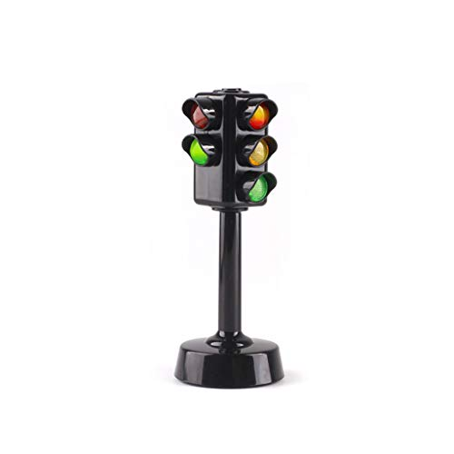 Outdoor Signal Light in US - 8