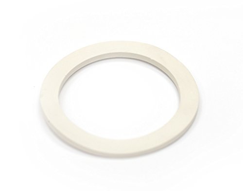 Delonghi EMK6 Moka - Replacement Gasket by DeLonghi (Image #2)