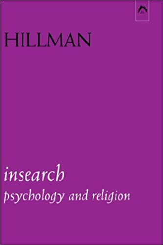 Read Insearch: Psychology and Religion PDF, azw (Kindle)